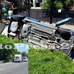 accident Bemo Mioveni-fotopress-24 (1)