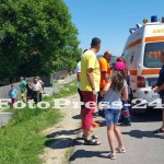 accident Bemo Mioveni-fotopress-24 (4)