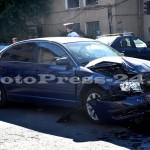 accident a davila-fotopress-24ro (1)