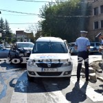 accident a davila-fotopress-24ro (10)