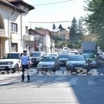 accident a davila-fotopress-24ro (11)
