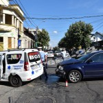 accident a davila-fotopress-24ro (12)