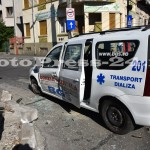 accident a davila-fotopress-24ro (13)