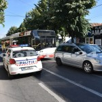 accident a davila-fotopress-24ro (14)
