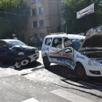 accident a davila-fotopress-24ro (2)