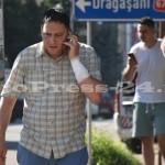 accident a davila-fotopress-24ro (3)