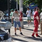 accident a davila-fotopress-24ro (5)