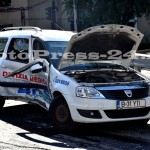 accident a davila-fotopress-24ro (6)