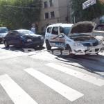 accident a davila-fotopress-24ro (7)