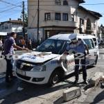 accident a davila-fotopress-24ro (9)