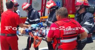 accident dimbovita-fotopress-24ro