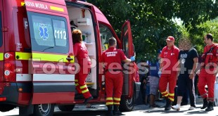 accident-fotopress-24.ro