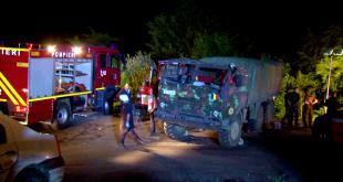 accident-rutier-masina-militara-fotopress-24-14