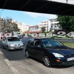 asfaltare giratoriu-fotopress-24ro (1)