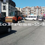 asfaltare giratoriu-fotopress-24ro (10)