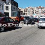asfaltare giratoriu-fotopress-24ro (11)