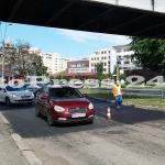 asfaltare giratoriu-fotopress-24ro (2)