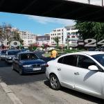 asfaltare giratoriu-fotopress-24ro (3)