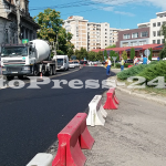 asfaltare giratoriu-fotopress-24ro (4)