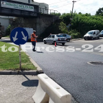 asfaltare giratoriu-fotopress-24ro (5)