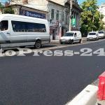 asfaltare giratoriu-fotopress-24ro (6)
