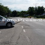 asfaltare giratoriu-fotopress-24ro (7)