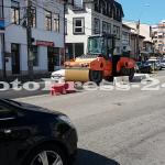 asfaltare giratoriu-fotopress-24ro (8)