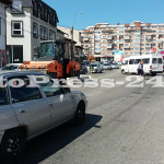asfaltare giratoriu-fotopress-24ro (9)