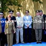 avansare grad Basarab I - Pitesti-fotopress-24ro (13)