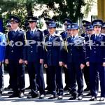 avansare grad Basarab I - Pitesti-fotopress-24ro (14)