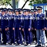 avansare grad Basarab I - Pitesti-fotopress-24ro (15)
