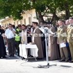 avansare grad Basarab I - Pitesti-fotopress-24ro (16)