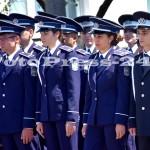 avansare grad Basarab I - Pitesti-fotopress-24ro (18)