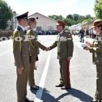 avansare grad Basarab I - Pitesti-fotopress-24ro (19)