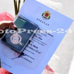 avansare grad Basarab I - Pitesti-fotopress-24ro (22)
