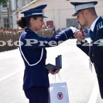 avansare grad Basarab I - Pitesti-fotopress-24ro (23)
