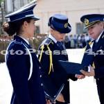 avansare grad Basarab I - Pitesti-fotopress-24ro (24)