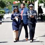 avansare grad Basarab I - Pitesti-fotopress-24ro (4)