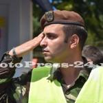 avansare grad Basarab I - Pitesti-fotopress-24ro (8)