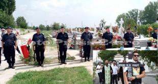 politist arges-fotopress-24ro (2)