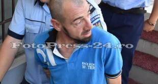 roman-acuzat-de-terorism-arges-fotopress-24ro-15