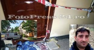 scandal-razboieni-fotopress-24ro-3