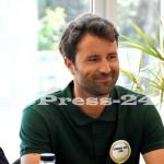 tenis pitesti comesad-fotopress-24ro (5)