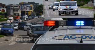 Politia-Rutiera-Arges-FotoPress24.ro_