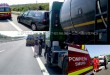 accident A1-fotopress24ro