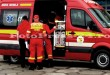 accident casnic-fotopress-24ro-2
