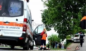 accident-mortal-fotopress24-4