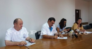 ancheta spital jud arges-fotopress-24 (1)