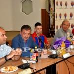 eduard_serban-medaliat-judo-fotopress-24 (1)