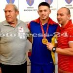 eduard_serban-medaliat-judo-fotopress-24 (2)